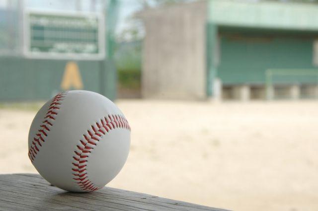 9回裏6-5 1アウト満塁←1番絶望感のある打者