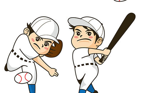 体を縛りつけられ至近距離からプロ野球選手の本気の投球1日中ぶつけたら