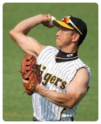 近年のプロ野球出最も「タフ」だった選手