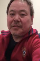 ほんこん「山本太郎とかオリンピック中止言ってるが国内のプロスポーツRIZINもやってたやん。それについては言わないの?」