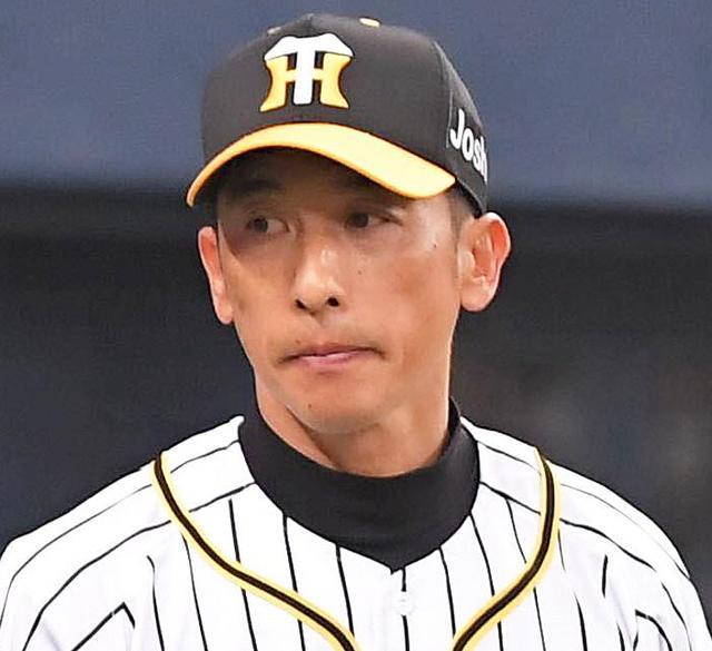 阪神・矢野監督、秋季キャンプMVPは「コーチのみんな。本当にコーチのみんながよくやってくれたな、と思っています」アイデア満載を評価