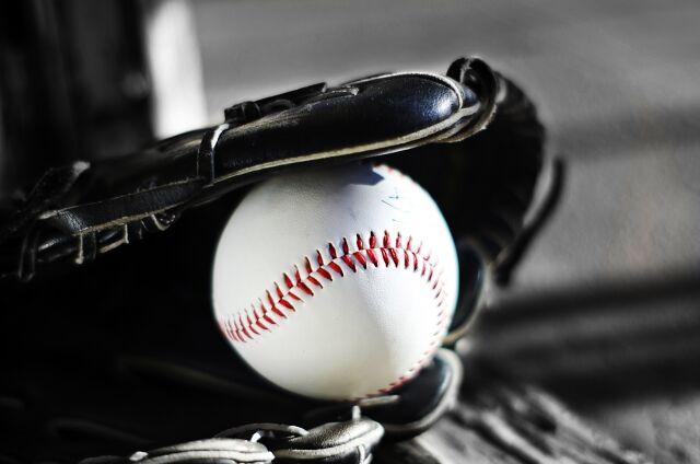 【プロ野球】谷間世代の1987-1988年の選手で打線組んだ