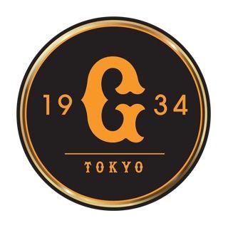 5bd9dfa5.jpg