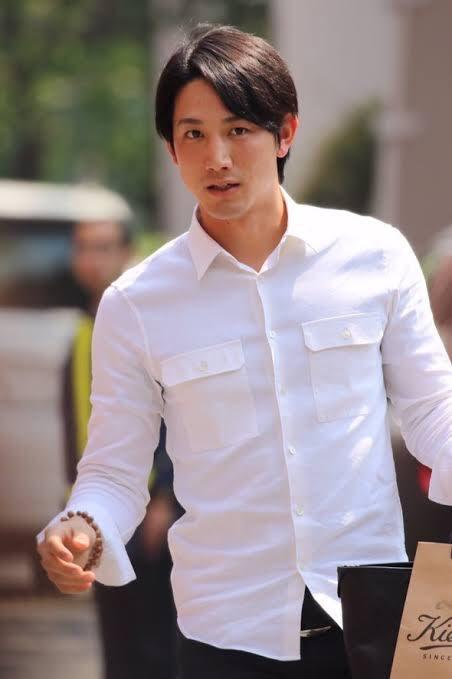 小林誠司 甲子園準優勝 同志社大卒 日本生命 ドラフト一位 WBC正捕手 イケメン