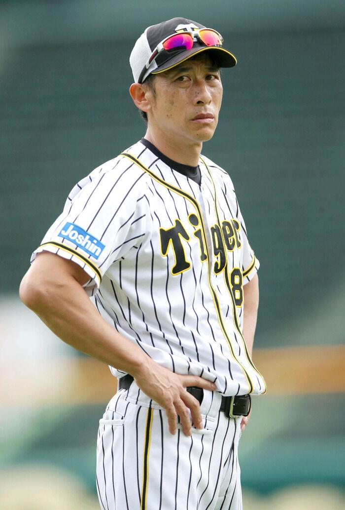 阪神の練習試合6戦をスカイA、GAORAが生中継