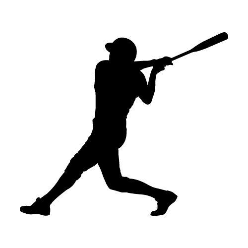 あなたの中での3番打者像を描いて下さい
