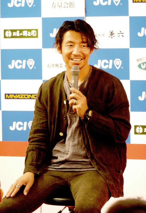 阪神を退団する鳥谷がぶっちゃけトーク「プロ野球選手のだいご味はお金、柔道はもうからない。」