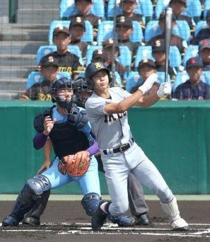 (○・ω・)ノ全国高校野球・5日目~今日から2回戦にヽ(・ω・●)