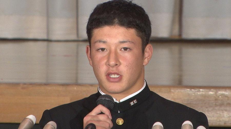 プロ表明した吉田輝星の1位指名は何球団?そして成功の可能性は?