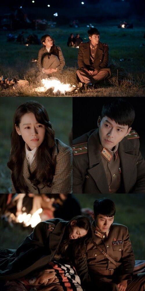【第3次韓流ブーム】「愛の不時着」「梨泰院クラス」が牽引 韓流ブームのヒミツ