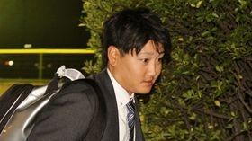 台湾ウインターリーグから帰国した阪神の3選手 「この経験が生きる来シーズンに」(岡本育子)