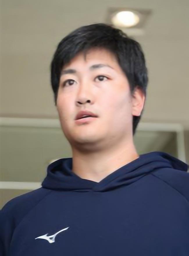 【契約更改】阪神・竹安大知、60万円アップの900万円でサイン「1年間、しっかりした状態で投げる」