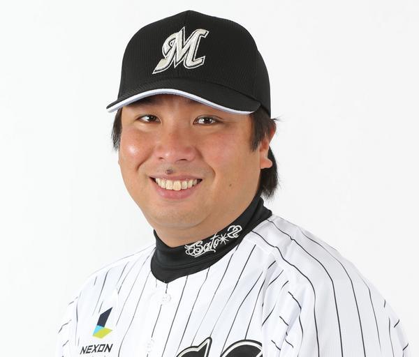 里崎智也(29).303(297-90)10本 52打点 出塁率.361 OPS.842