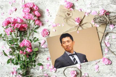 (* ̄∇ ̄)/゚・:*【矢野さん・お誕生日おめでとう】*:・゚\( ̄∇ ̄*)