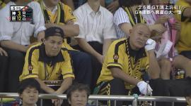 阪急阪神HD株主総会、株主から「阪神タイガースの質問ばっかりするな」