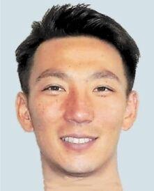 嶋基宏さん、J1ベガルタの最終戦で挨拶 楽天で出来なかった為
