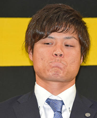 阪神の若手が守屋から飯誘われた時の対処法