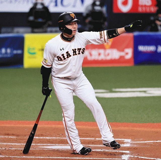 緊急検証!セはパに勝てないのか 伊勢氏がバッサリ「打者スイング遅い」「阪神の藤浪あたりが…」