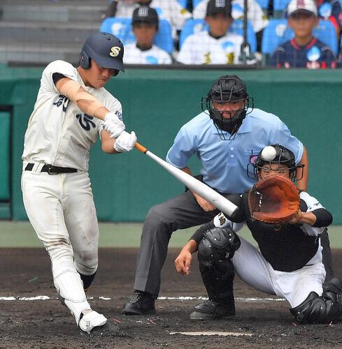 左打者って何で左投手が苦手なの?