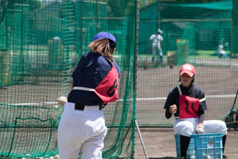 中学の軟式野球部、女子入部を認めず 監督「迷惑だ」「前例がない」 親も学校も入部前提での準備中に