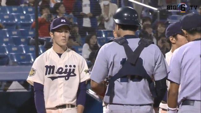 広島ドラ1森下くん、病み上がりで9回途中2失点159球の熱投!