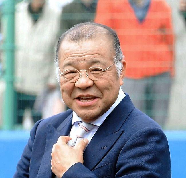 デイリースポーツ緊急アンケート 阪神次期監督、掛布氏が1位 2位は矢野2軍監督