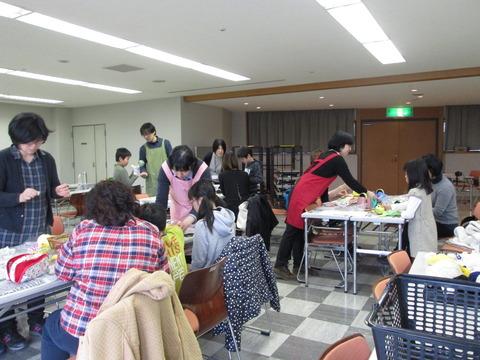 IMG_2964★
