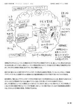 リクノ@絵の学校