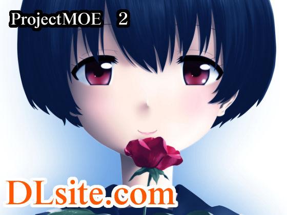 2018年3月3日天子ミコA縮小 ブログ用画像3