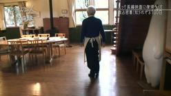 NHK 終わらない人宮崎駿 (2)