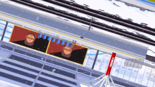 物語シリーズ2 25話 (59)