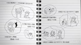 物語シリーズ2 24話 (63)