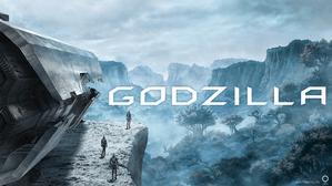 GODZILLA(アニメ)