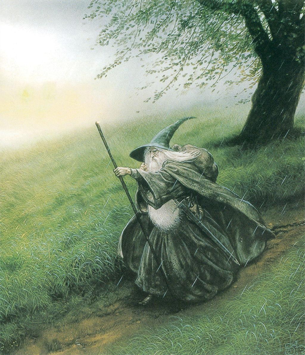 ガンダルフの画像 p1_37
