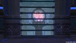 天水の聖塔 5階