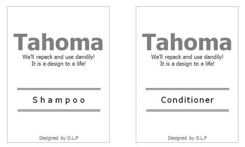 tahoma-SC