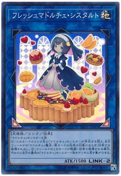 card100062109_1