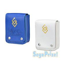 FGOAC_cardcase