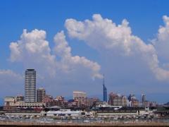 全国住みたい街ランキング2020 3位「那覇」2位「横浜」、気になる1位は...