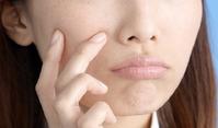 グライコクリーム効果副作用口コミ