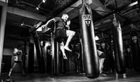 海外製筋肉増強サプリメント人気ランキング