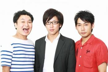 news_large_onigashima2011