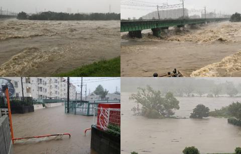 多摩川氾濫-1-768x492