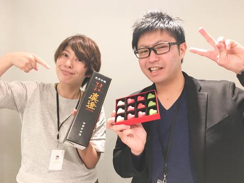 中村03 (1 - 1)