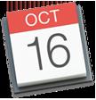 calendar_icon_large_2x