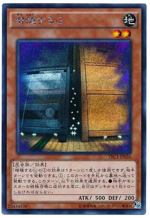 104601jbt (1)