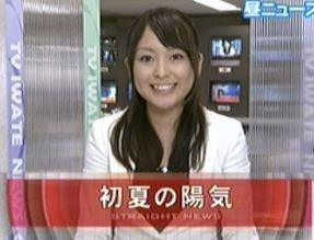 kawabe003