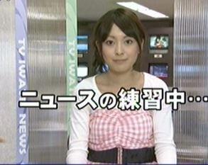 kawabe002