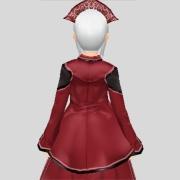 isw紅の幻獣士:上b