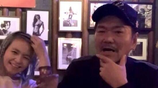島田紳助 有吉